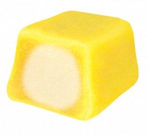Конфеты Блондинка со вкусом лимон-мята