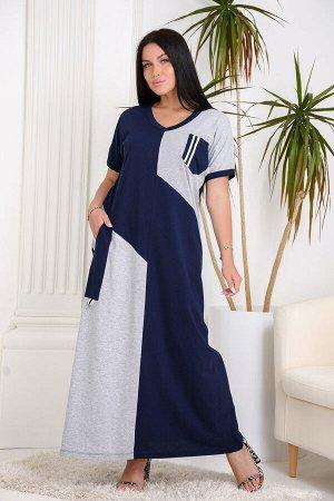Платье 13470