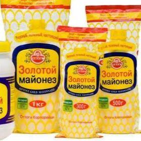 Белорусская колбаса! Масло В НАЛИЧИИ — Золотой майонез ЛЕГКИЙ, ОЛИВКОВЫЙ