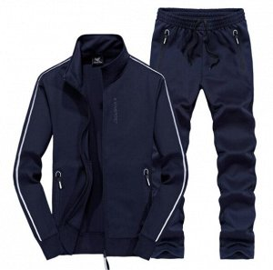 Спортивный костюм Sport Outdoor