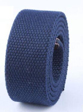 Ремень текстиль