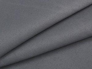 Универсальная ткань Greta серый