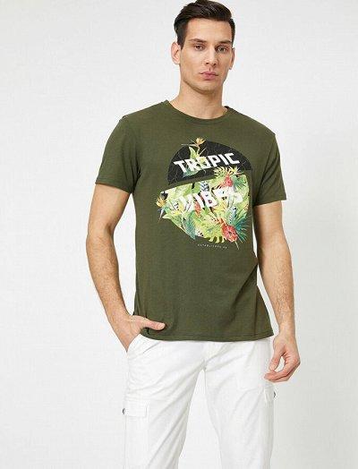 Джинсы, футболки по 400руб. -распродажа — Футболки, поло, рубашки