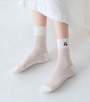 Носки женские/1пара