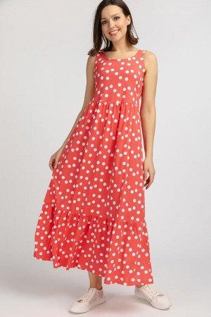 N139-1 Платье