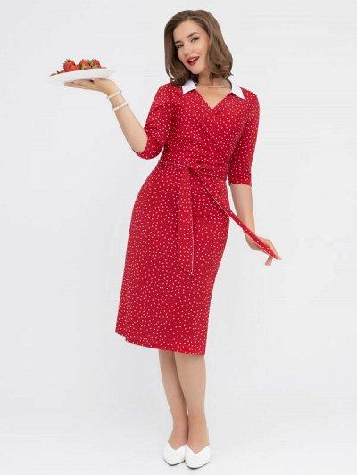 Платья и костюмы CHARUTTI-Магия Итальянского Дизайна для Вас — Вечерние платья