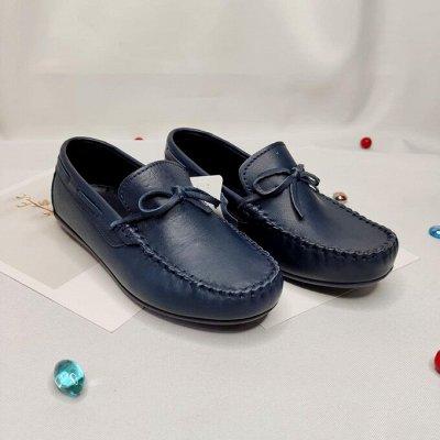 Скидки до 50%*Большая распродажа* Все в наличии* — Обувь детская