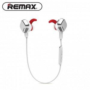 Беспроводные наушники Remax Magnet S2