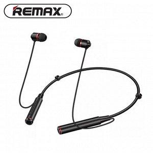 Беспроводные наушники Remax RB-S6