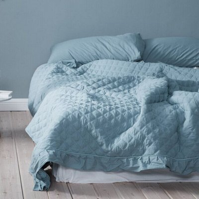 Сонное царство. Новые комплекты для ваших сладких снов! 😍 — Пледы, покрывала