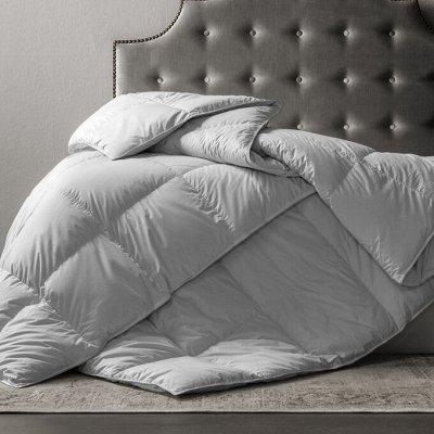 Сонное царство. Новые комплекты для ваших сладких снов! 😍 — Подушки, одеяла