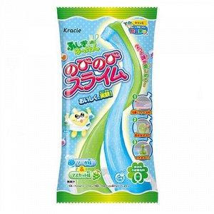Popin Cookin Slime 50g - Японские поделки. Слайм
