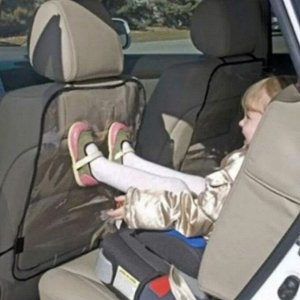 Накидка защитная сидений