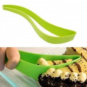 Нож для нарезки торта