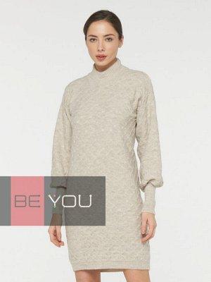 Платье женское BY212-20027
