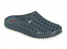 KRD1813-A03-21 Туфли летние мужские
