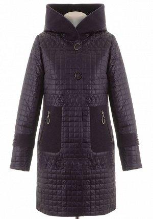 Пальто NIA-9001