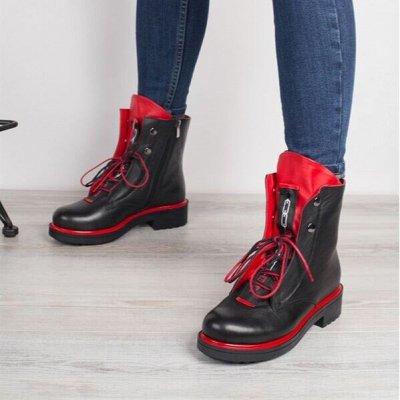 Обувь PINIOLO и P* Doro в наличии! Новое поступление — Пристрой от участников