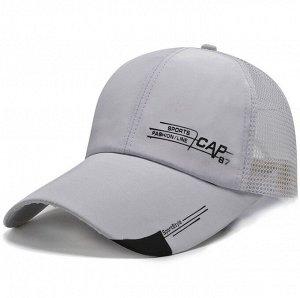 Кепка летняя Sport Cap