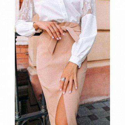 BB крем для лица Missha с SPF42 — Одежда женская