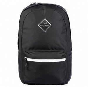 Рюкзак 30л Beat Black