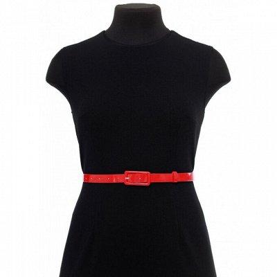 DSTREND-Твой Безупречный Стиль-Платья, блузки и костюмы-ХИТЫ — Каталог одежды. Аксессуары