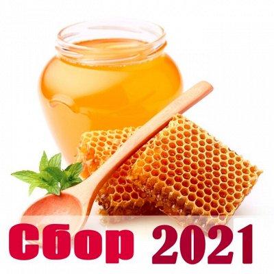 🐝 Приморский мёд. Продукты пчеловодства. Дикоросы — Мёд ЛИПОВЫЙ 2021 Мёд с ПРОПОЛИСОМ и ПЫЛЬЦОЙ (ДЛЯ ИММУНИТЕТА)