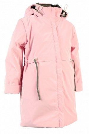 Куртка еврозима подростковая Селена Мембрана