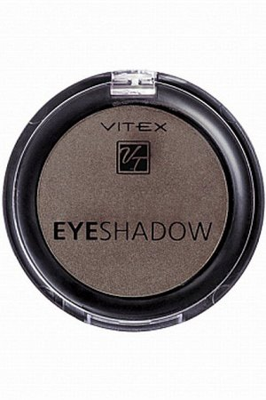 VITEX Компактные тени для век, тон 06 Midnight brow
