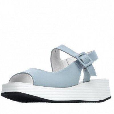 Обувь PINIOLO и P* Doro в наличии! Новое поступление — Обувь Palazzo Doro, новое поступление лета 2021