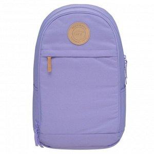 Рюкзак Urban Midi 26л Purple