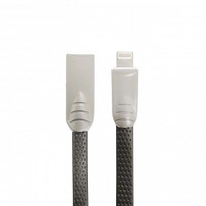 USB кабель Hlotus Speed Series Lightning / 2A