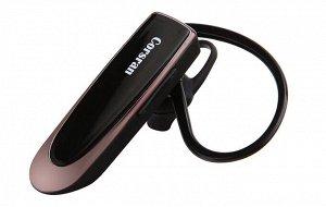 Беспроводная гарнитура наушник Bluetooth Corsran K200