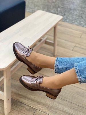 Туфли В размер
