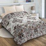 Одеяло 1.5 спальное 80 гр
