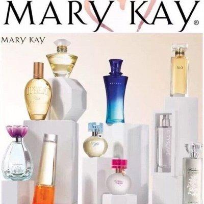 Люксовая косметика MARY KAY! НОВАЯ АКЦИЯ!!!!!
