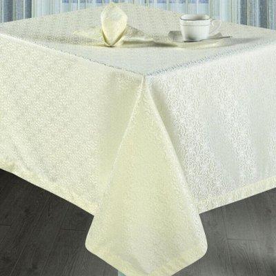 ECOLAN — домашний текстиль, яркие принты! Наматрасники — Скатерти