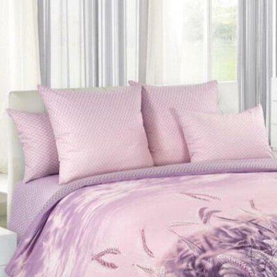 Ивановский текстиль, любимый! КПБ, подушки, одеяла, полот — Наволочки — Наволочки 50*70 см