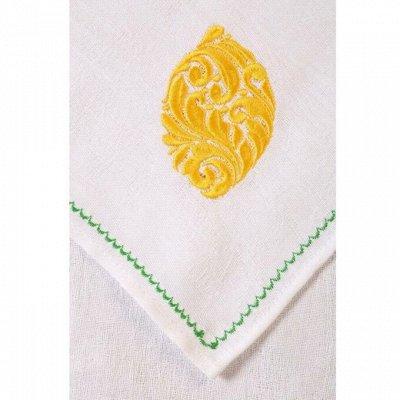 Ивановский текстиль, любимый! КПБ, подушки, одеяла, полот — Текстиль для кухни — Полотенца — Льняные