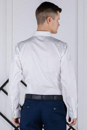Пиджак              5318-М8.6