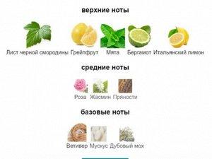 Распив Очень изящный, прозрачный аромат, очень люблю его, как и такой же прозрачности, но немного более фруктово-сладковатый Fig Tea. Кстати, они прекрасно звучат вместе). Умеренно стойкий, но даже пр