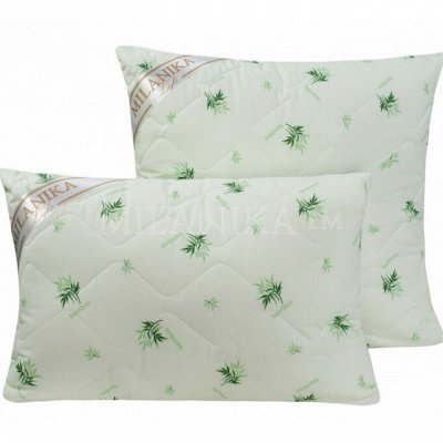 Домашний текстиль Milanika— Новинки от полотенца до одеяла