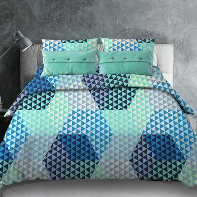 ДОМАШНЯЯ МОДА - яркий текстиль для твоего дома