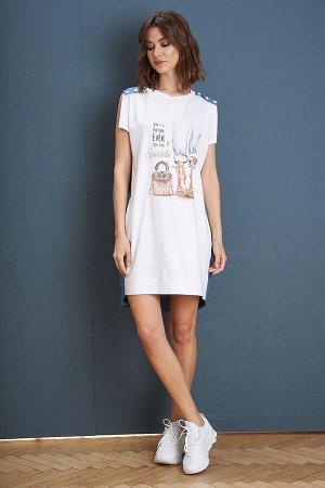 Платье Fantazia Mod 3944
