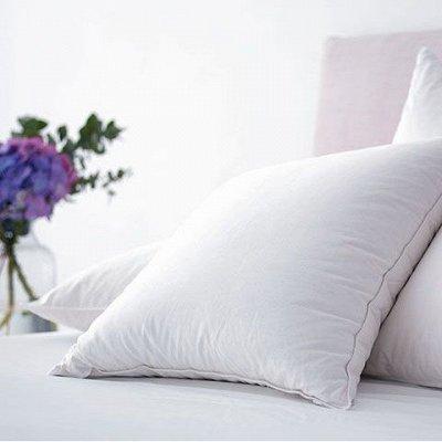 ДОМАШНЯЯ МОДА - яркий текстиль для твоего дома — Домашний текстиль-Подушки
