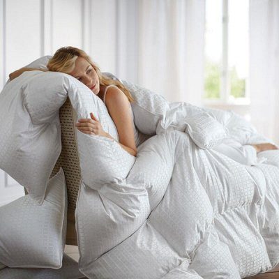 ДОМАШНЯЯ МОДА - яркий текстиль для твоего дома — Домашний текстиль-Одеяла