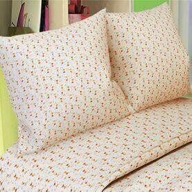 ДОМАШНЯЯ МОДА - яркий текстиль для твоего дома — Детское постельное белье — наволочки