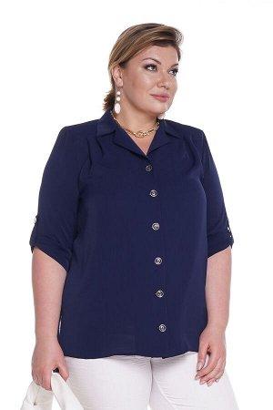 Рубашка-4964