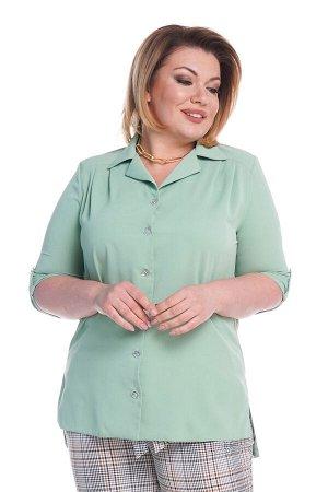 Рубашка-4959