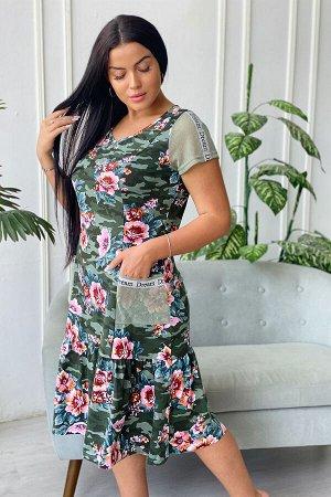 Платье лансаро 1010811304